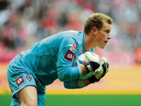 [FINAL EUROPA LEAGUE T2/ 19-6-11] Bayern Munich - Bayer Leverkusen 3h343.bild_