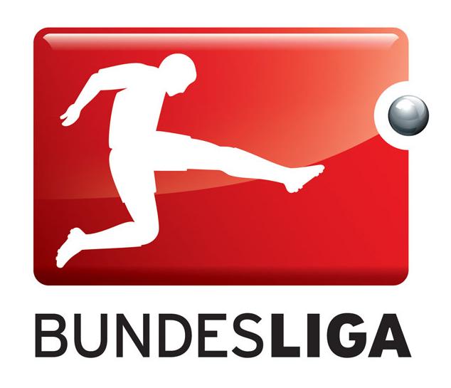 EDITORIAL: ¿Expansión de la Bundesliga? - Mi Bundesliga - Futbol ...