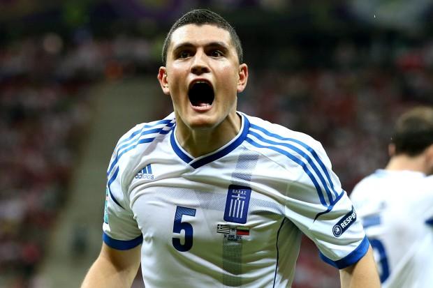 Euro-2012-Griechenland-Russland