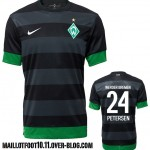 werder-away-trikot-2013-copie-1