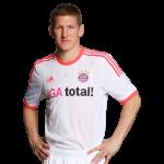 zoom-13888-fc-bayern-FC-Bayern-Trikot-Away