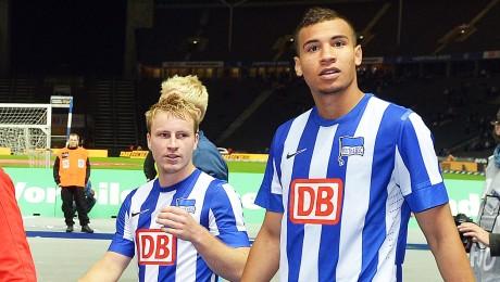 Brooks y Holland, en la mira de Freiburg y Frankfurt