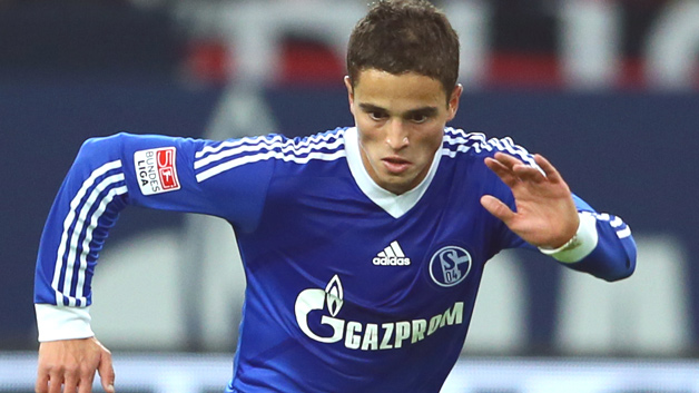 s04_action_afellay_628