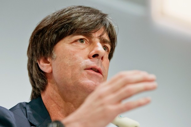 WM-Qualifikation-Pressekonferenz-Deutschland