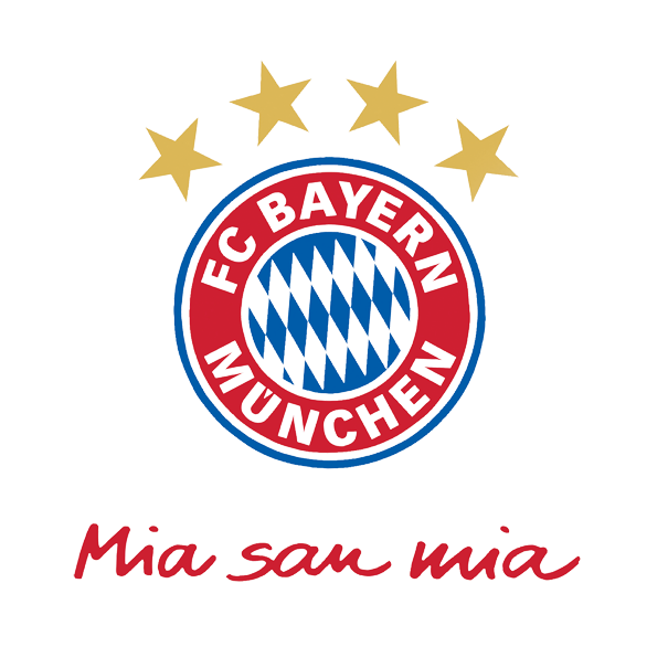 ajustes de calendario para el fc bayern mi bundesliga. Black Bedroom Furniture Sets. Home Design Ideas
