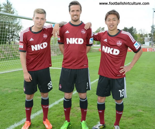 Nurnberg-13-14-adidas-Home-football-shirt-f(1)