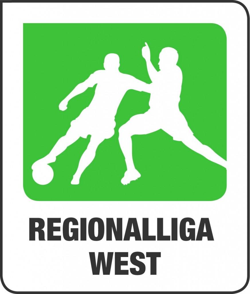 Regionalliga West Abbruch
