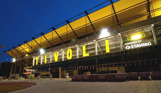 stadionneubau-aachen-tivoli-mainz-coface-arena-bild-1