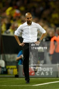 Pep (Getty Images)
