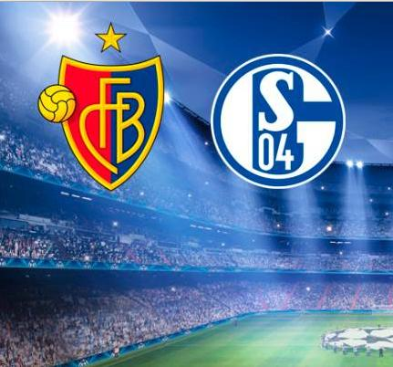 2x-tickets-fc-basel-vs-schalke-04