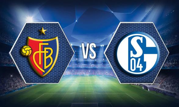 Schalke 04 – Basel: El sueño en la cuerda floja