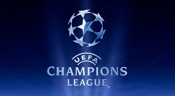 Octavos Champions League