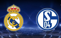 Real Madrid – Schalke 04: Restar dolor a la despedida