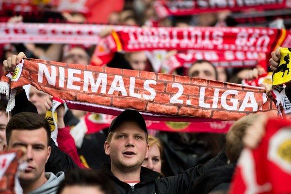 Foto: pz-news.de