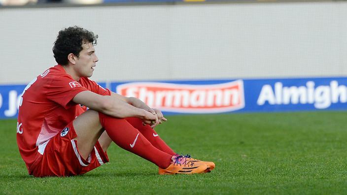 foto: sportschau.de