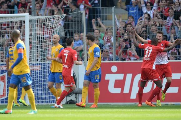 foto: Welt.de // AP