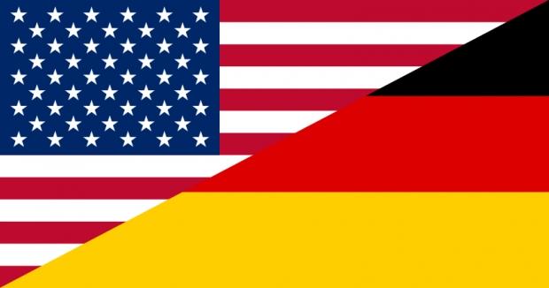 Alineaciones Alemania vs Estados Unidos Brasil 2014