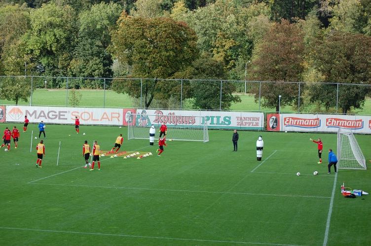 Foto: fussballtraining.de