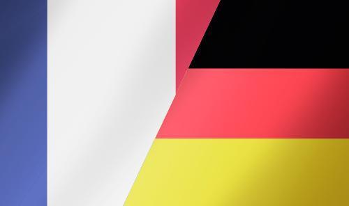 Dónde ver Francia vs Alemania Brasil 2014