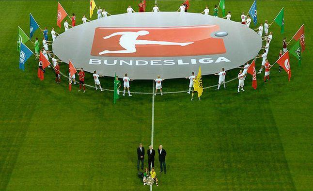 Fichajes Bundesliga 2014/2015