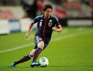 Hiroshi+Kiyotake+Japan+v+Bulgaria+RzAj_MUXTZ-l