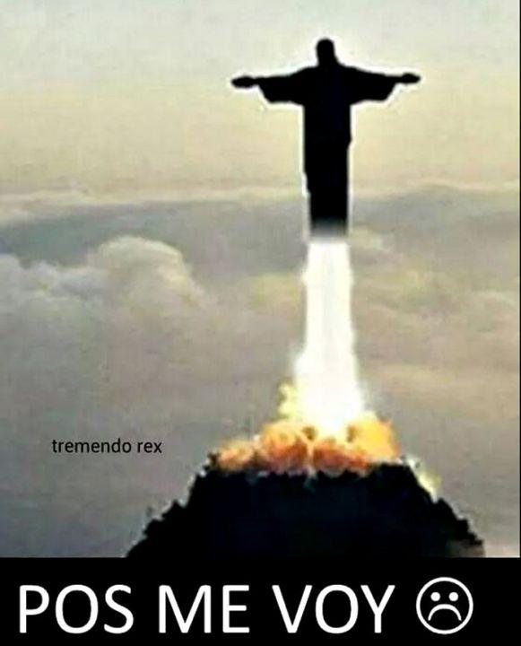 memes_brasil_1 7_alemania_ _14_20140709_1507006103 cristo meme 28 images funny jesus memes, los memes mas virales