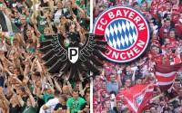 VIDEORESUMEN: Preussen Münster 1:4 Bayern München