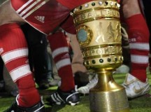 DFB Pokal: El torneo que dejó de importar