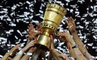 VIDEORESUMEN DFB Pokal: Noche de olvido para la 1.Bundesliga