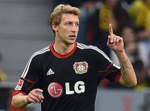 VIDEORESUMEN DFB Pokal: Alemannia Waldalgesheim 0:6 Bayer Leverkusen