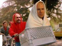 Robben ET Guardiola