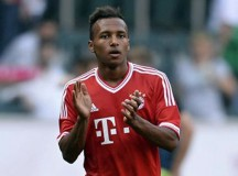 Julian Green, cedido al Hamburger SV