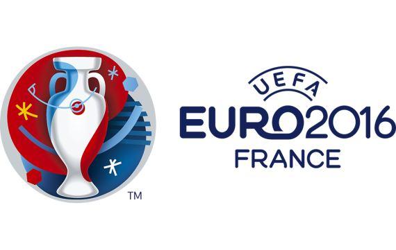 Dónde puedo ver Alemania vs Escocia 7 septiembre 2014