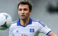 Milan Badelj ficha por la Fiorentina
