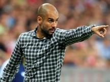 Bayern Guardiola. Foto: noticiaaldia.com