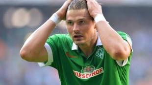 ¿Qué le ocurrió al Werder Bremen?