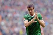 Franco Di Santo - Werder Bremen