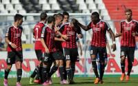 FC Ingolstadt 04: El sueño que crece en la 2.Bundesliga
