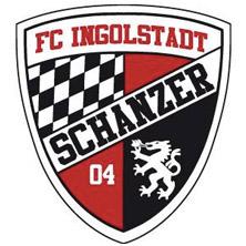 fc-ingolstadt-juli-2013-tickets