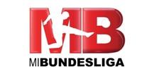 MiBu Logo