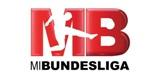 Mi Bundesliga – Futbol alemán, en español