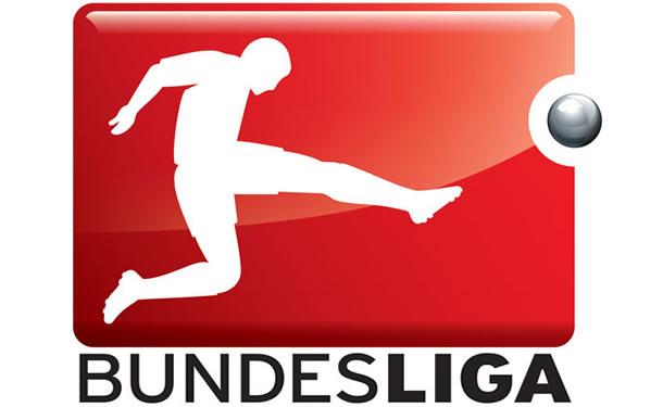 Foto: bundesliga.de