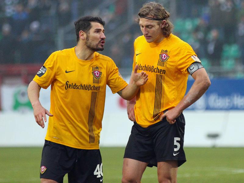 Españoles Bundesliga