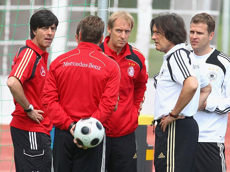 Müller-Wohlfahrt Bayern Múnich