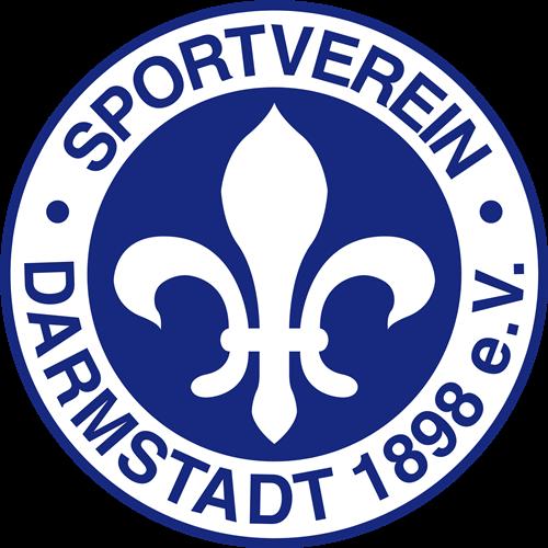 Www.Sv Darmstadt 98