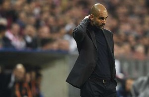 pep-guardiola-bayern-munich-real-madrid-champions-league-semi-final-04292014_nq6ud9i7dzhk1eag5n2hpqd8s