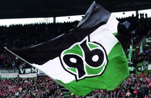 Hannover buscará alejarse de los puentos de descenso. Foto: www.hannover96.de