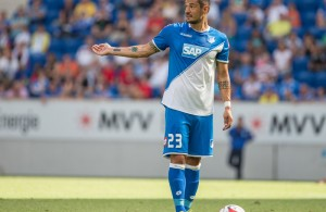 Fichajes Bundesliga 2015/16