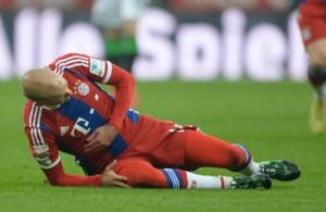 FC-Bayern-Muenchen-Borussia-Moenchengladbach