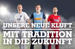 Bochum-15-16-Trikots